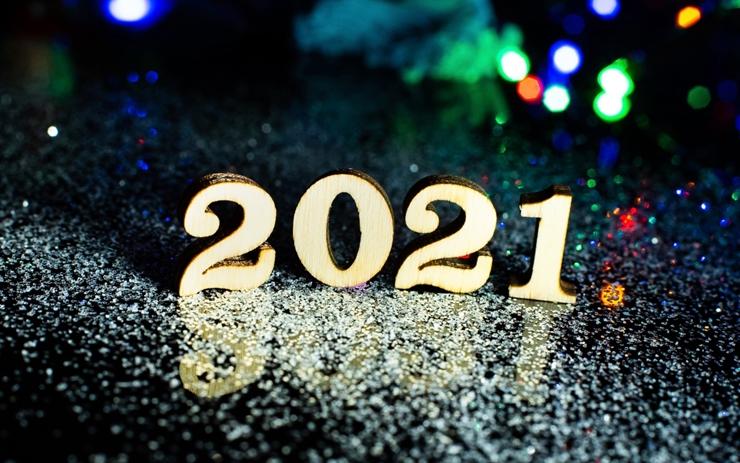 """""""2021 년의 주인공은 이더 리움""""… 16 개의 암호 화폐 시장 전망"""