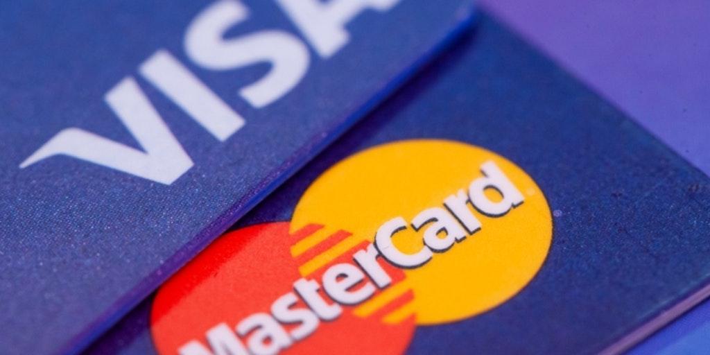 마스터 카드는 올해 암호 화폐를 지원합니다 … 결제부터 결제까지